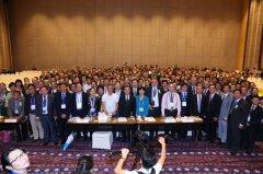 WFCMS_General_Assembly.jpg